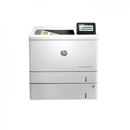 Máy in HP Color LaserJet Enterprise M552N ( Network )