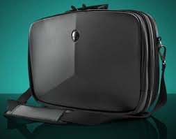 Túi xách Dell Alienware Slim Carrying 17