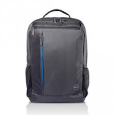 BA LÔ Dell Essential Backpack 15 42BP15-460BBYU