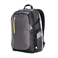 BA LÔ Dell Professional Backpack 17 42BP17