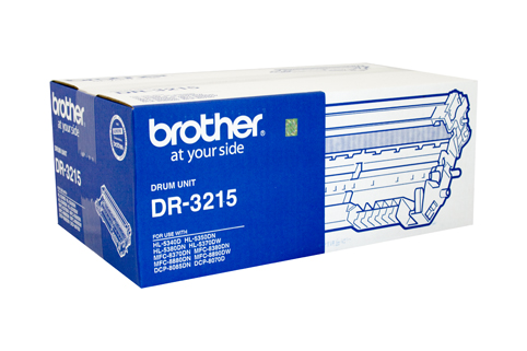 Drum Brother DR-3215 dùng cho HL-53xx/MFC-8380DN/8880DN