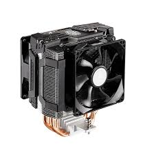 FAN FOR CPU COOLER MASTER D 92