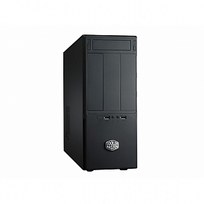 CASE COOLER MASTER (case slim) ELITE 361
