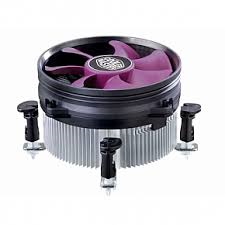 FAN FOR CPU COOLER MASTER  XDREAM I117