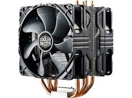 FAN FOR CPU COOLER MASTER HYPER 212X