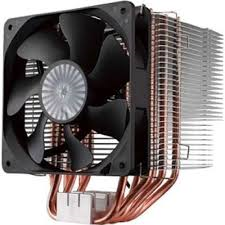 FAN FOR CPU COOLER MASTER  HYPER 612 VERSION 2