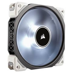 FAN FOR CPU CORSAIR - Fan ML 140 Pro White LED - New - CO-9050046-WW