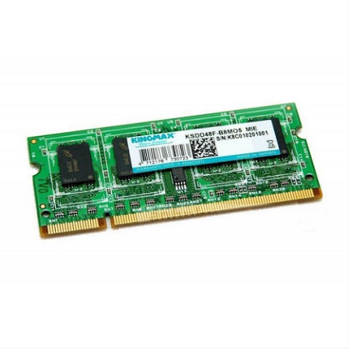 Ram KingMax Value 4G1600