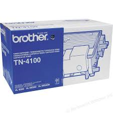 mực in brother TN-4100
