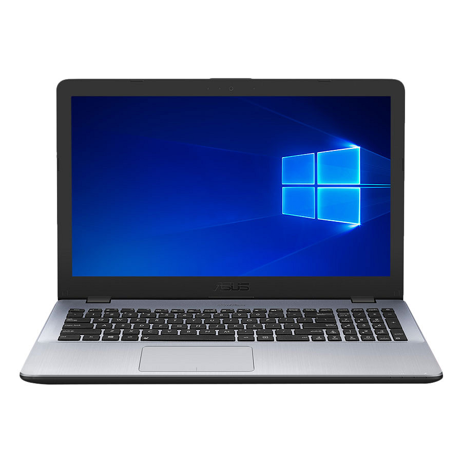 Laptop Asus VivoBook X542UA-GO703T Core i5-8250U/Win10 (15.6 inch) - Grey