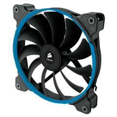 FAN FOR CPU CORSAIR - Fan AF140 Quiet - CO-9050009-WW